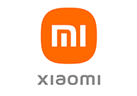 Смартфон Xiaomi POCO M3 64GB Power Black